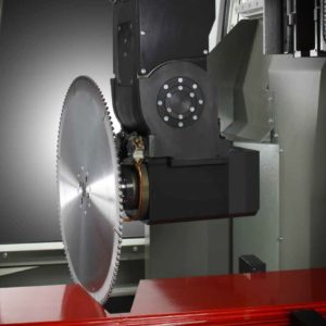 lavorazioni meccaniche alluminio a bergamo